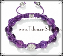 "Браслет ""Shamballa jewels""   01077 - 04"