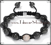 "Браслет ""Shamballa jewels"" 01078 - 03"