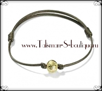 "Браслет ""Shamballa jewels""  01031 - 04"