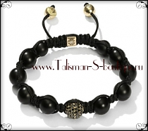 "Браслет ""Shamballa jewels"" 01045 - 03"