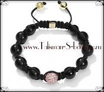 "Браслет ""Shamballa jewels""  01046  - 03"