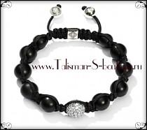 "Браслет ""Shamballa jewels""   01047 - 03"