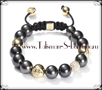 "Браслет ""Shamballa jewels"" 01059 - 02"