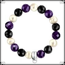 Купить браслеты thomas sabo