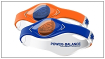 "Браслет ""Power Balance"" Game Day Series 08010"