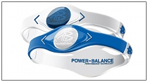 "Браслет ""Power Balance"" Game Day Series 08008"