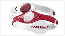 "Браслет ""Power Balance"" Game Day Series 08009"