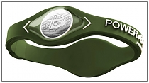 "Браслеты ""Power Balance"" Standart series 08068"