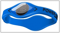 "Браслет ""Power Balance"" Electric 08067"