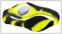 "Браслеты ""Power Balance"" Invasion series 08006"