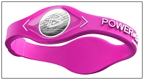 "Браслет ""Power Balance"" Standart series 08025"