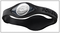 "Браслеты ""Power Balance"" Standart series  08044"