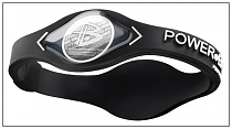 Браслет Power Balance Standart series 08043