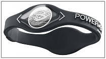 "Браслет ""Power Balance"" Standart series  08046"