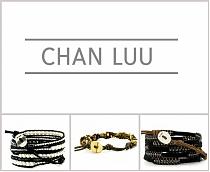 7 CHAN LUU | браслеты