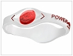"Браслет ""Power Balance"" Red Series 08051"